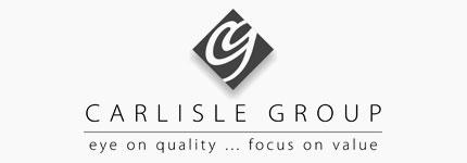 CarlisleGroup-Logo