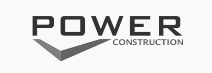 PowerConstruction-Logo