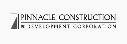 Pinnacle-Contruction-Logo