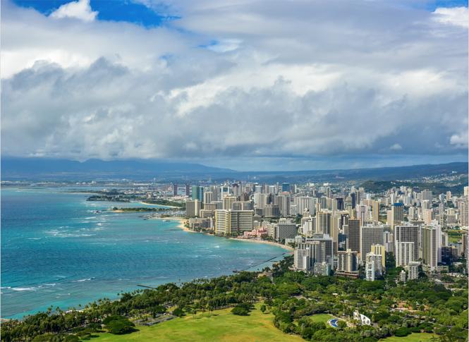 punch.lists.hawaii