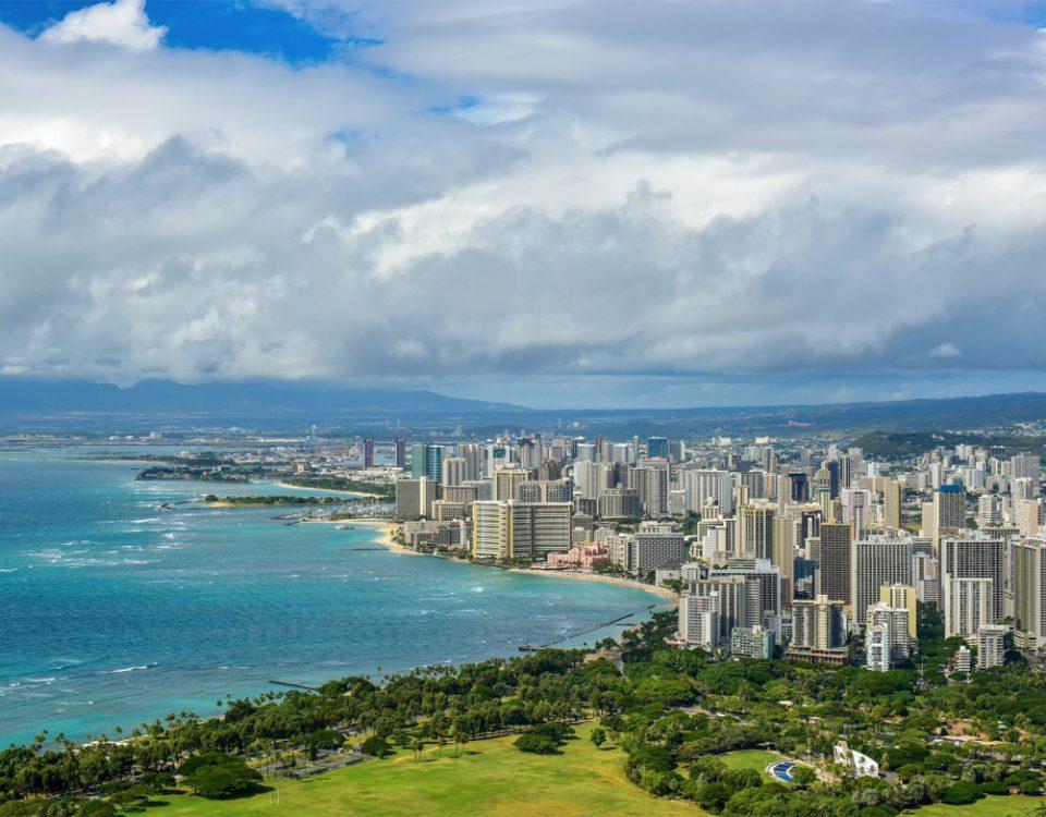 punch.list.hawaii