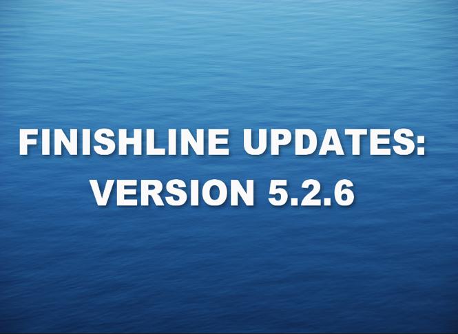 5.2.6 Updates