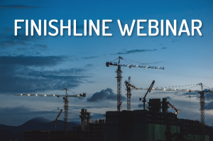 finishline webinar