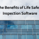 life safety software